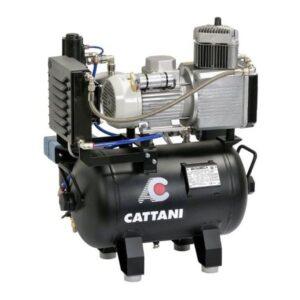 Compresor AC 100
