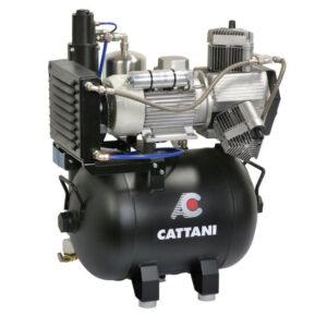 Compresor AC 300