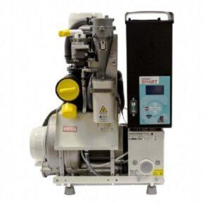 Turbo Smart 2V con separador de amalgama