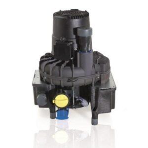 Compresor VS 1200 S