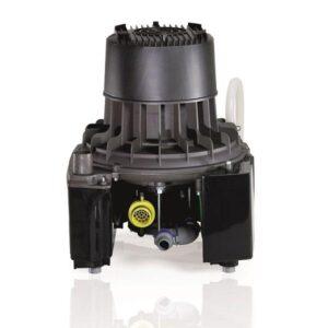 Compresor VS 300 S