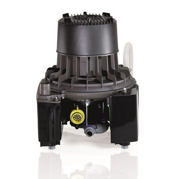 Compresor vs300s techdent
