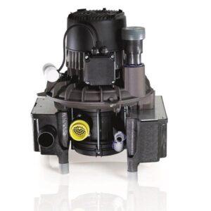 Compresor VS 600
