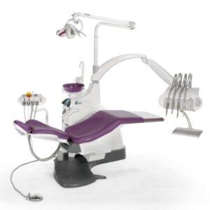 Unidad Dental Arco