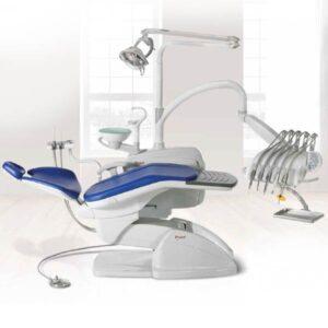 Unidad Dental Prince Eco