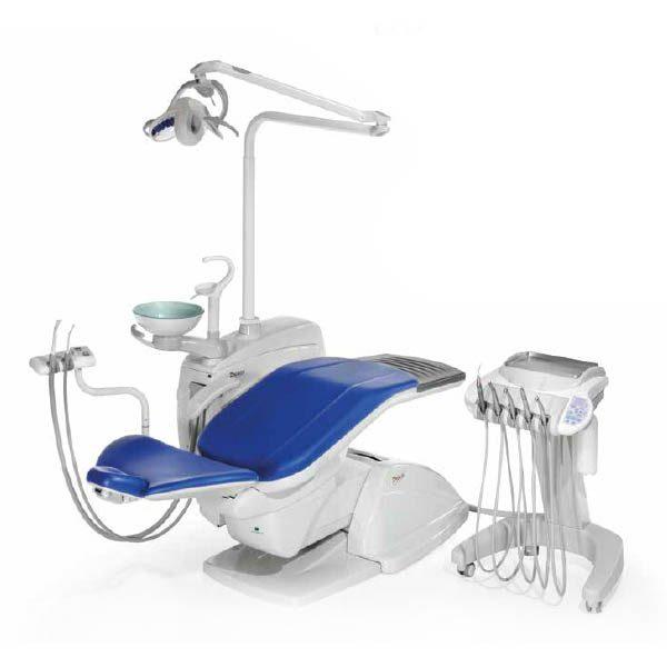 Unidad dental Prince Eco de Techdent Levante