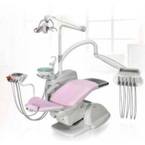 Unidad Dental Prince Lux