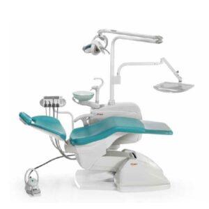 Unidad Dental Prince Ortodoncia