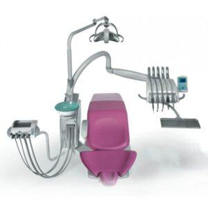 Unidad Dental Prince Premium