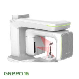 Vatech Green 16