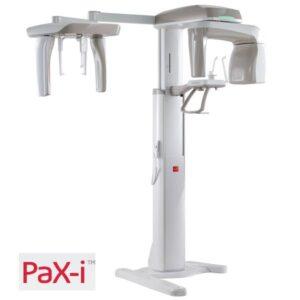 Vatech Pax i