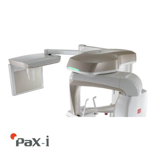 Pax i