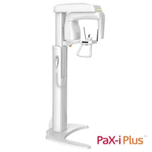 Vatech Pax-i-Plus