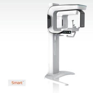Vatech Smart