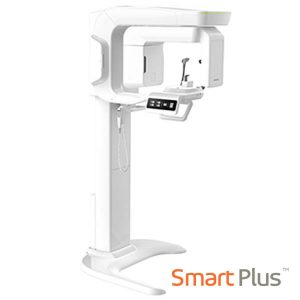 Vatech Smart Plus
